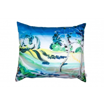 Mike morehouse Decorative Pillow.jpg