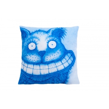 Decorative, accent & throw pillow:  It's me: sunshine.jpg
