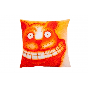 NDecorative, accent & throw pillow:  It's me: sunshine.jpg