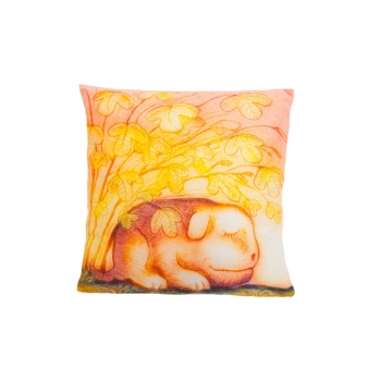 Decorative, accent & throw pillow: Nap.jpg