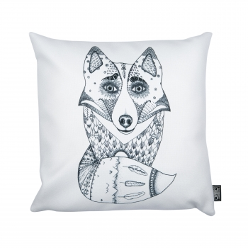 Decorative, accent & throw pillow_fox.jpg