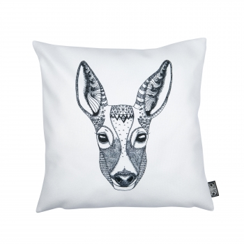Decorative, accent & throw pillow_doe.jpg