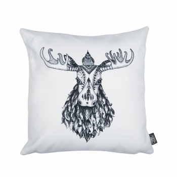 Decorative, accent & throw pillow_moose.jpg