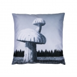 Decorative, accent & throw pillow: Piggyback