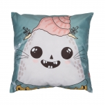 Decorative, accent & throw pillow Seal from Maria Draws Collection
