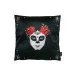 Decorative, accent & throw pillow:  Setumaa