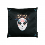 Decorative, accent & throw pillow: Tõstamaa